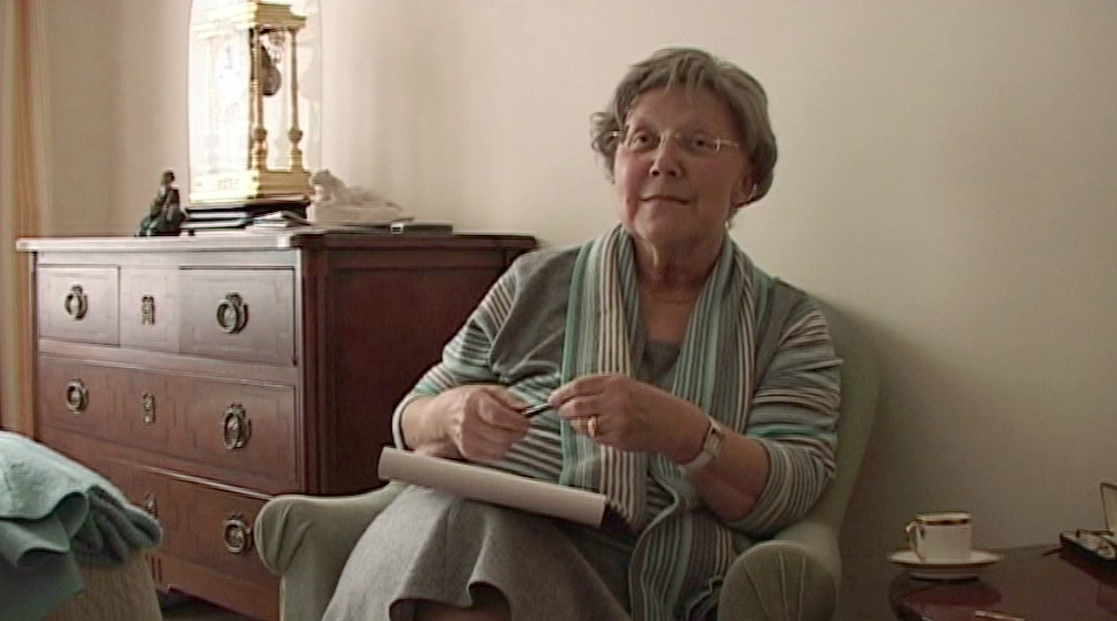 Granit (2009)