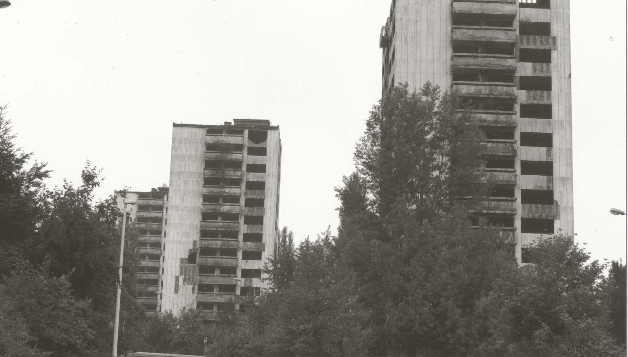 Bosnie 5