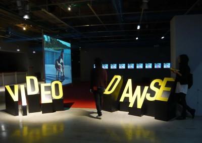 Vidéodanse 2011 3